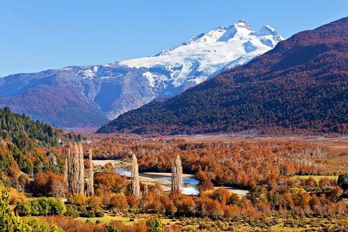 O que fazer em Bariloche durante o ano inteiro