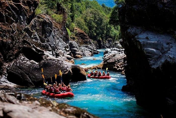 bariloche no verao - Bariloche, Argentina: dicas de viagem