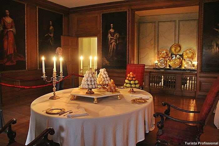 como chegar ao hampton court - Dicas para visitar o Hampton Court, o palácio de Henrique VIII