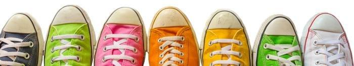 medidas de tenis nos eua - Tamanho de roupas e sapatos nos EUA (tabela de conversão)