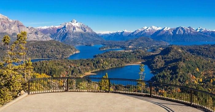 o que fazer em bariloche - Bariloche, Argentina: dicas de viagem