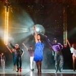 shows na Broadway