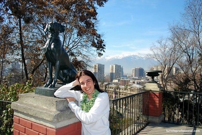 atracoes de santiago do chile - Viajar para Santiago do Chile: 5 ótimos motivos para você se empolgar