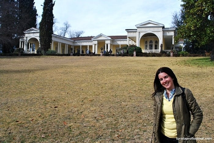 concha y toro chile - Viajar para Santiago do Chile: 5 ótimos motivos para você se empolgar