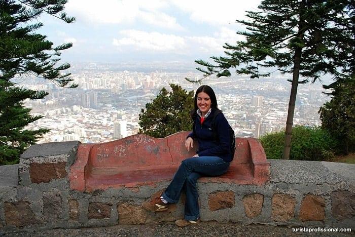dicas santiago do chile - Viajar para Santiago do Chile: 5 ótimos motivos para você se empolgar