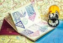 Imigração na Europa: onde fazer?