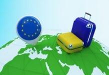 Qual a relação entre o Tratado de Schengen e seguro viagem Europa?