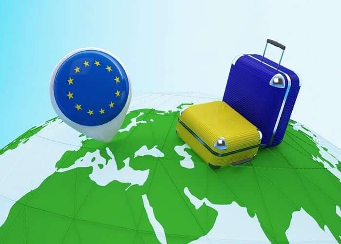 seguro viagem europa tratado de schengen - Por que contratar um seguro viagem?