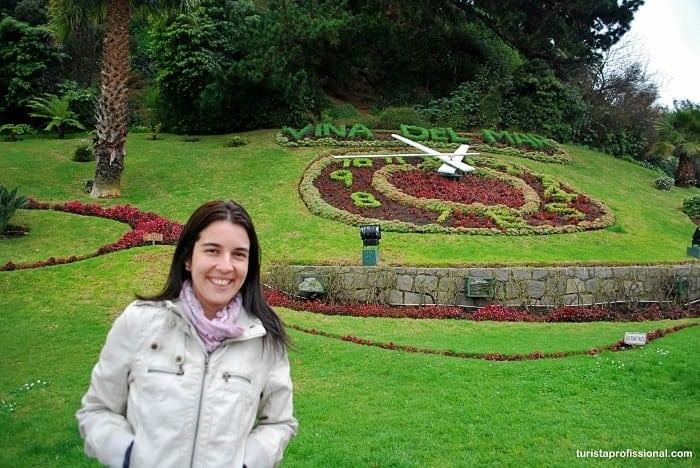 vina del mar - O que fazer em Santiago do Chile: as principais atrações