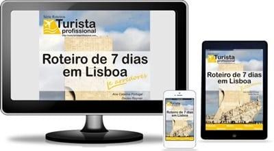 Lisboa min - Hospedagem em Lisboa: Living Lounge