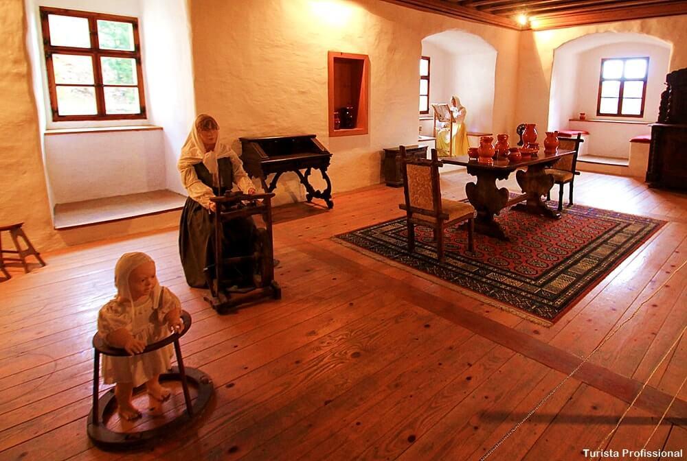 castelo eslovenia predjama - Castelo de Predjama na Eslovênia