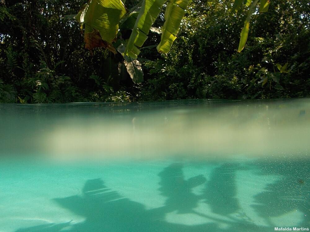 fervedouro - Roteiro de 3 dias no Jalapão: o que fazer