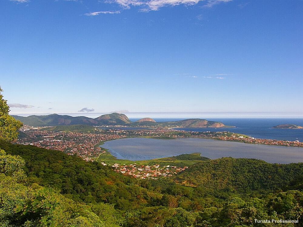parque da cidade onde ir em niteroi - O que fazer em Niterói, Rio de Janeiro