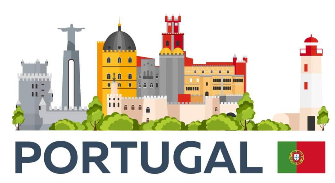 portugal facebook - Portugal: o melhor destino turístico da Europa