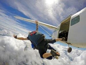 seguro viagem para esporte radical 300x226 - Nova Home