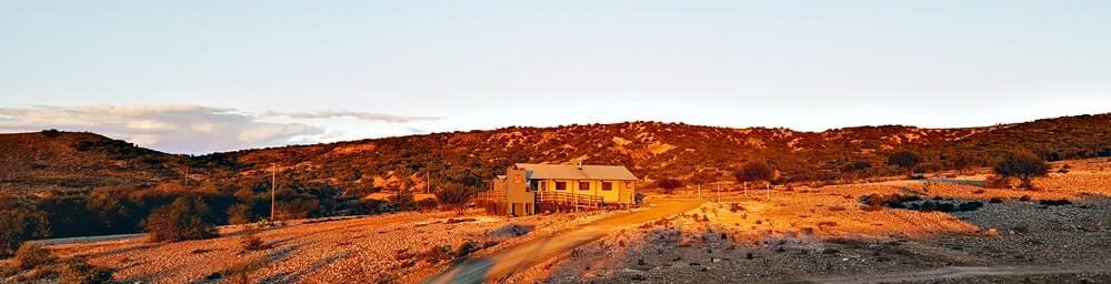 Outdshoorn africa do sul - Dicas da África do Sul de A a Z