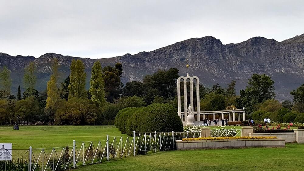 dicas da africa do sul - Dicas da África do Sul de A a Z