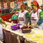 Bairros tradicionais de São Paulo: Bairro da Mooca