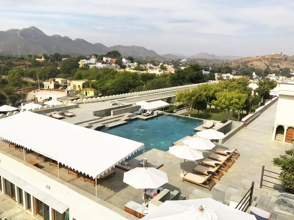 hotel castelo - Hospedagem em castelo: 7 hotéis que você precisa conhecer