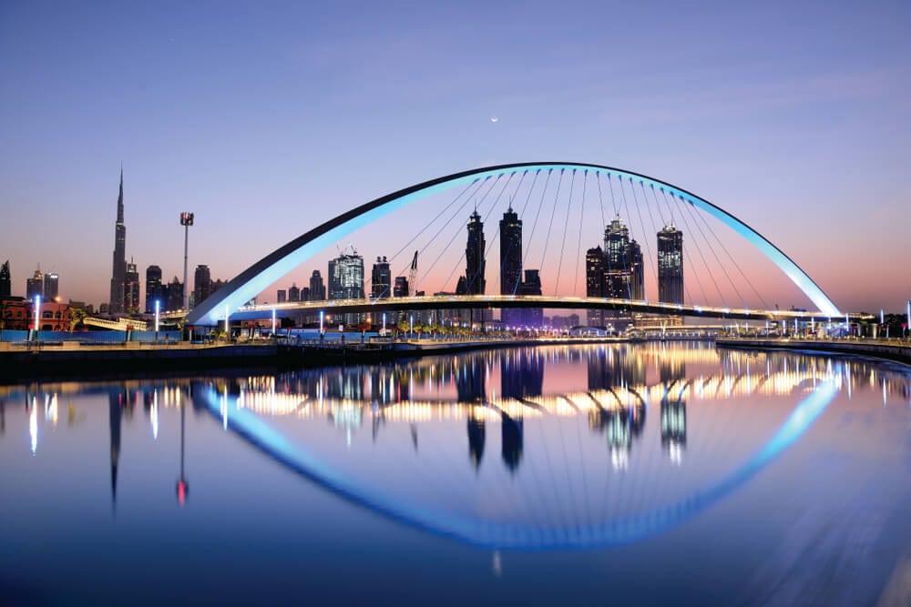 intercambio em dubai - 7 destinos para fazer intercâmbio barato