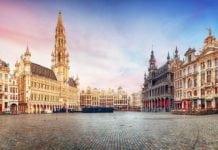 O que fazer em Bruxelas: principais pontos turísticos