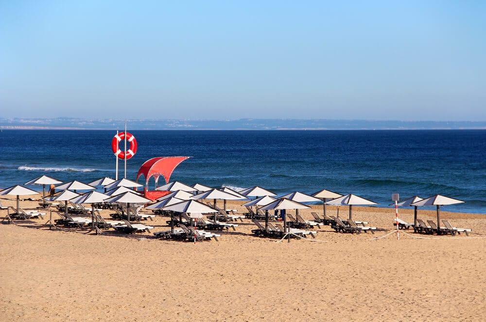 portugal surfe carcavelos - As melhores praias para surf em Portugal