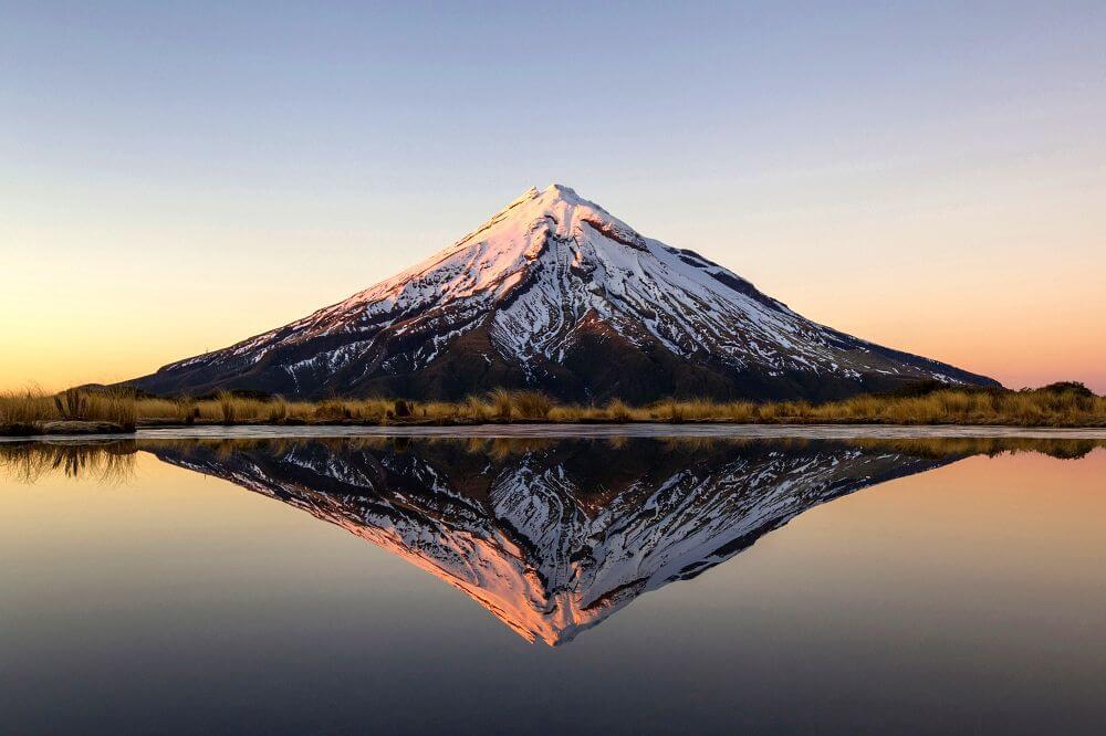 trilhas de um dia na nova zelandia - O que fazer em Auckland: principais pontos turísticos