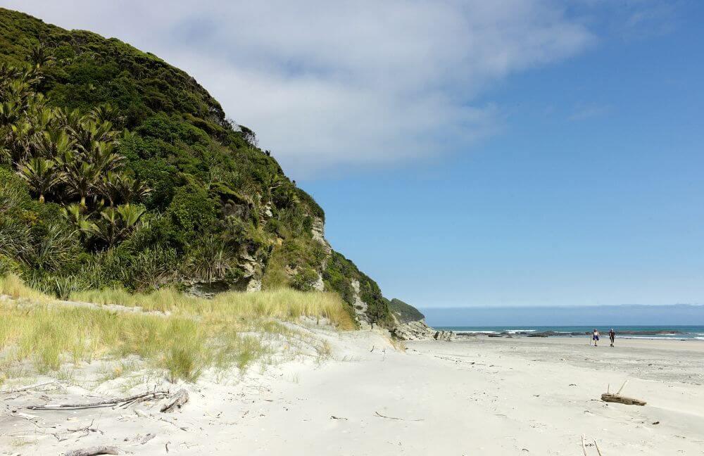 trilhas nova zelandia - Conheça as melhores trilhas de um dia na Nova Zelândia
