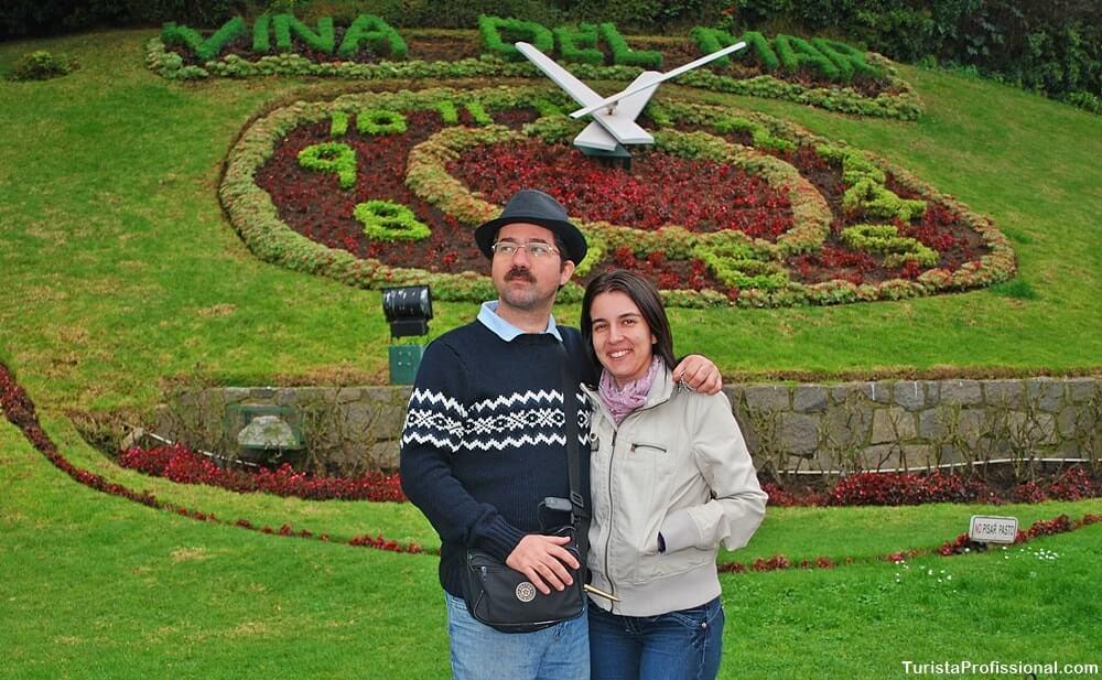 turista profissional - Viajar para Santiago do Chile: 5 ótimos motivos para você se empolgar