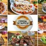 comida di buteco 2018