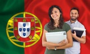 estudar em portugal 300x182 - Estudar em Portugal de graça: onde conseguir bolsas