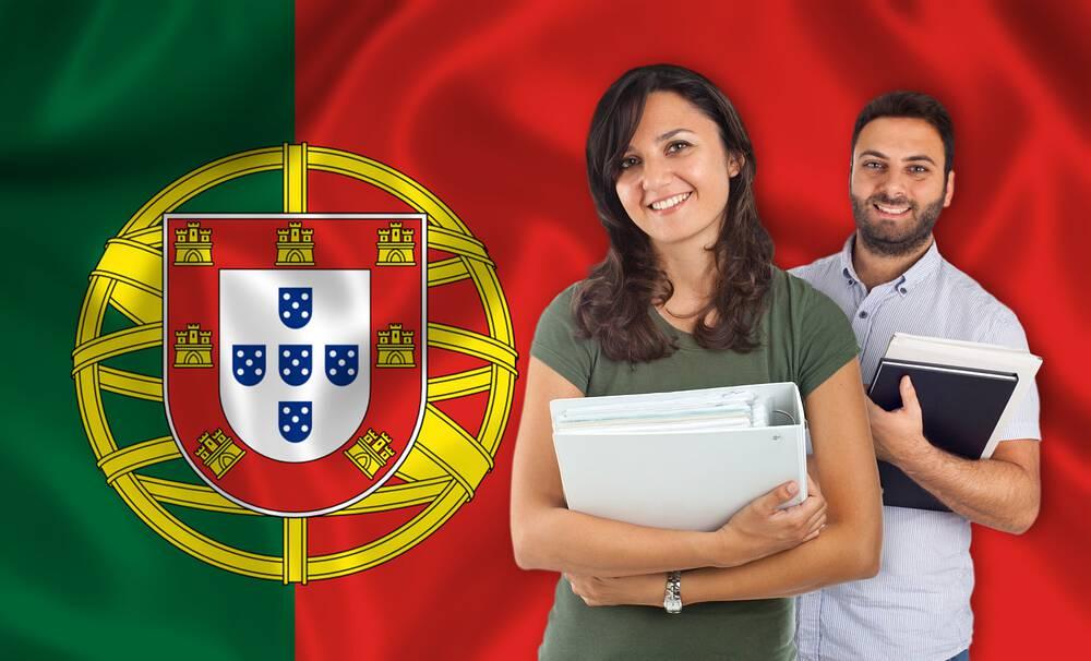 estudar em portugal - Estudar em Portugal de graça: onde conseguir bolsas