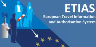 visto europeu