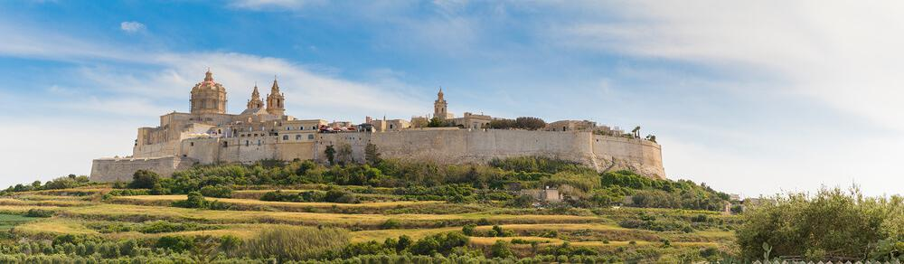 mdina o que visitar em malta - O que fazer em Malta: principais pontos turísticos