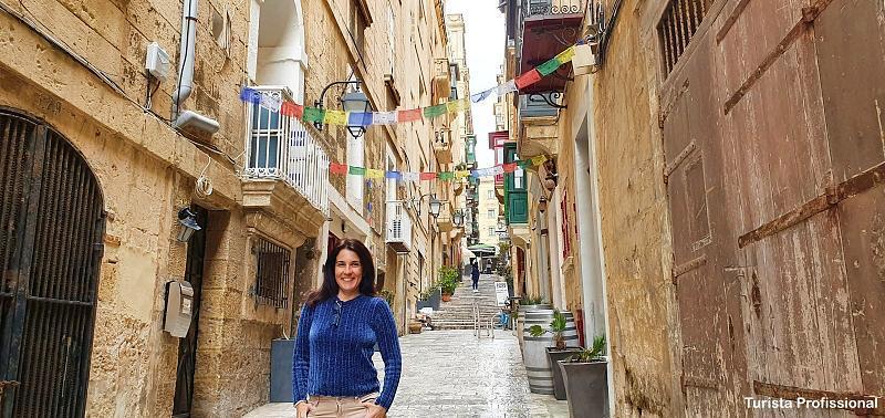 o que fazer em malta 1 - O que fazer em Malta: principais pontos turísticos