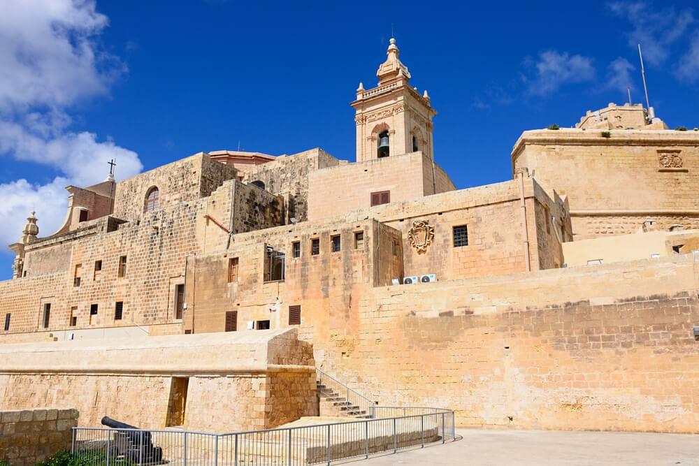 o que fazer em malta - O que fazer em Malta: principais pontos turísticos