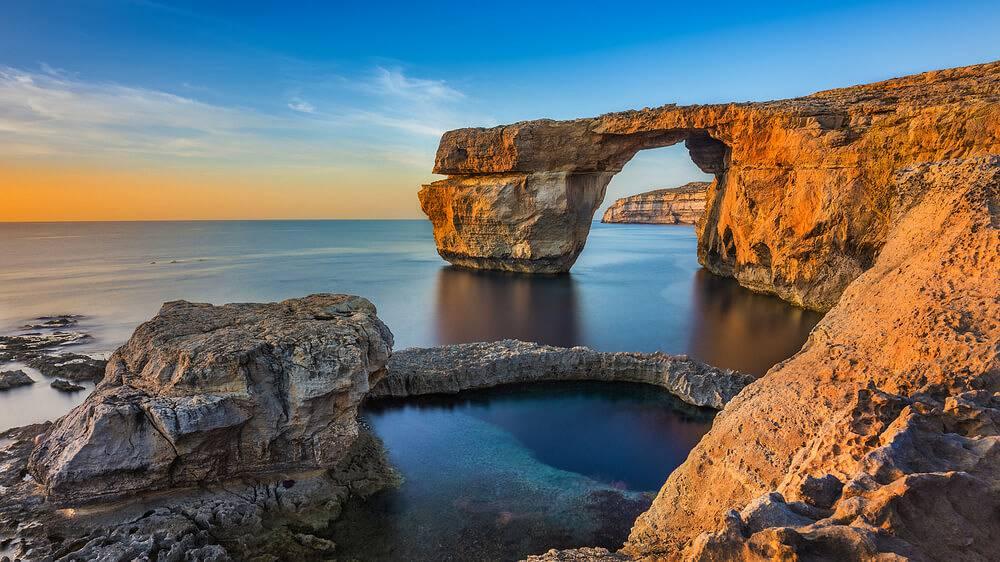 o que visitar em malta - O que fazer em Malta: principais pontos turísticos