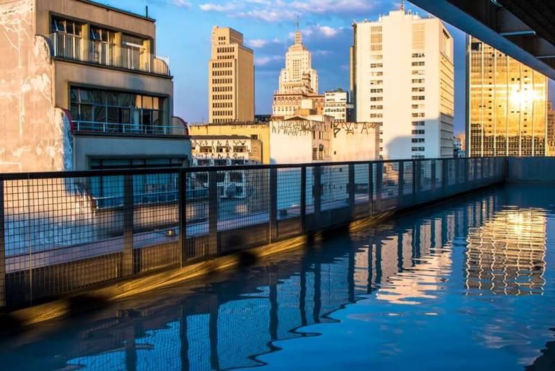 sesc sp - 12 espaços culturais em São Paulo para você conhecer