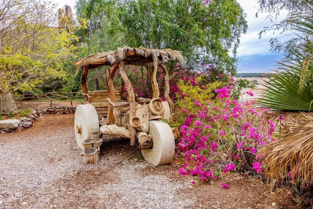 dicas de eilat o que fazer - Dicas de Eilat, no extremo sul de Israel: o que fazer