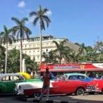 dicas de Havana cuba