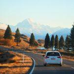 dirigir na nova zelandia
