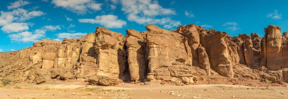 eilat israel o que ver - Dicas de Eilat, no extremo sul de Israel: o que fazer