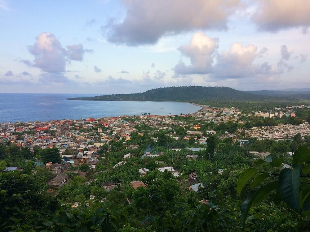 melhor época para viajar para Cuba