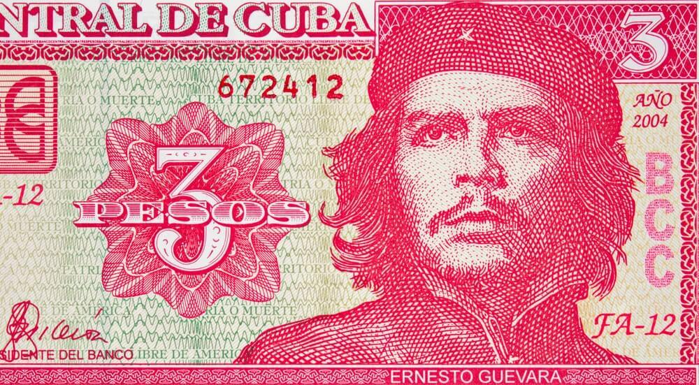 nota dinheiro cuba - Que moeda levar para Cuba (câmbio e outras dicas)