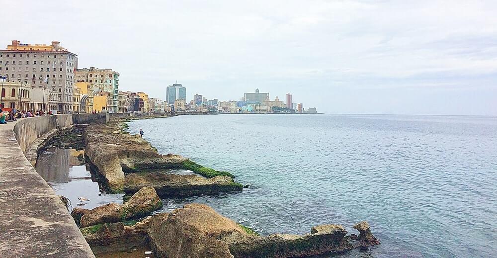 o que fazer em havana - Roteiro de 12 dias em Cuba