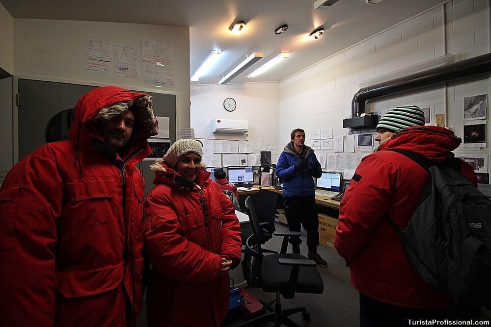 observatorio estelar nova zelandia