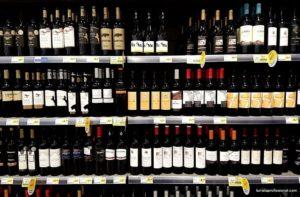 precos dos vinhos em portugal 300x197 - Vinhos em Portugal: preços, onde comprar e como transportar