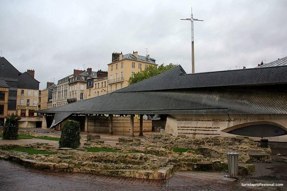 Igreja de Joana D'Arc