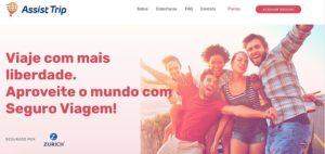 assist trip e confiavel 1 300x142 - Nova Home