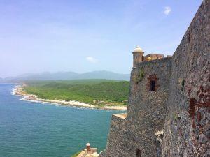 castillo del morro santiago 300x225 - Nova Home